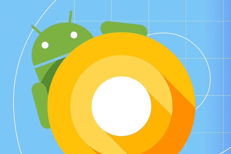0 Google выпустила Android 8.1 Oreo для смартфонов – что нового