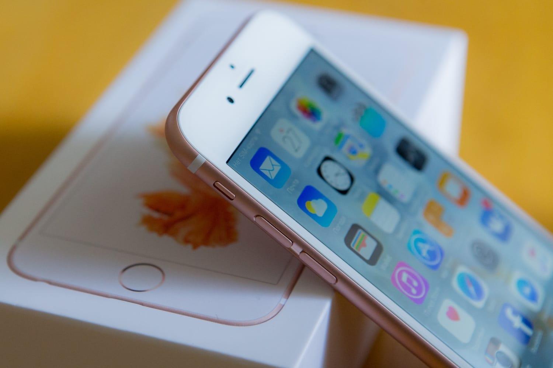 IPhone 7 Plus в РФ стал стоить как бюджетный смартфон