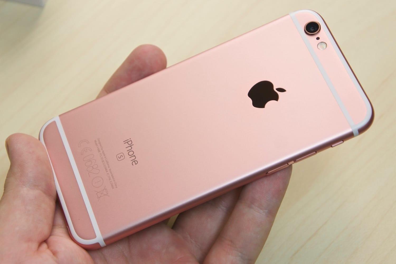 Клиенты iPhone 8 и8 Plus активно реализуют мобильные телефоны