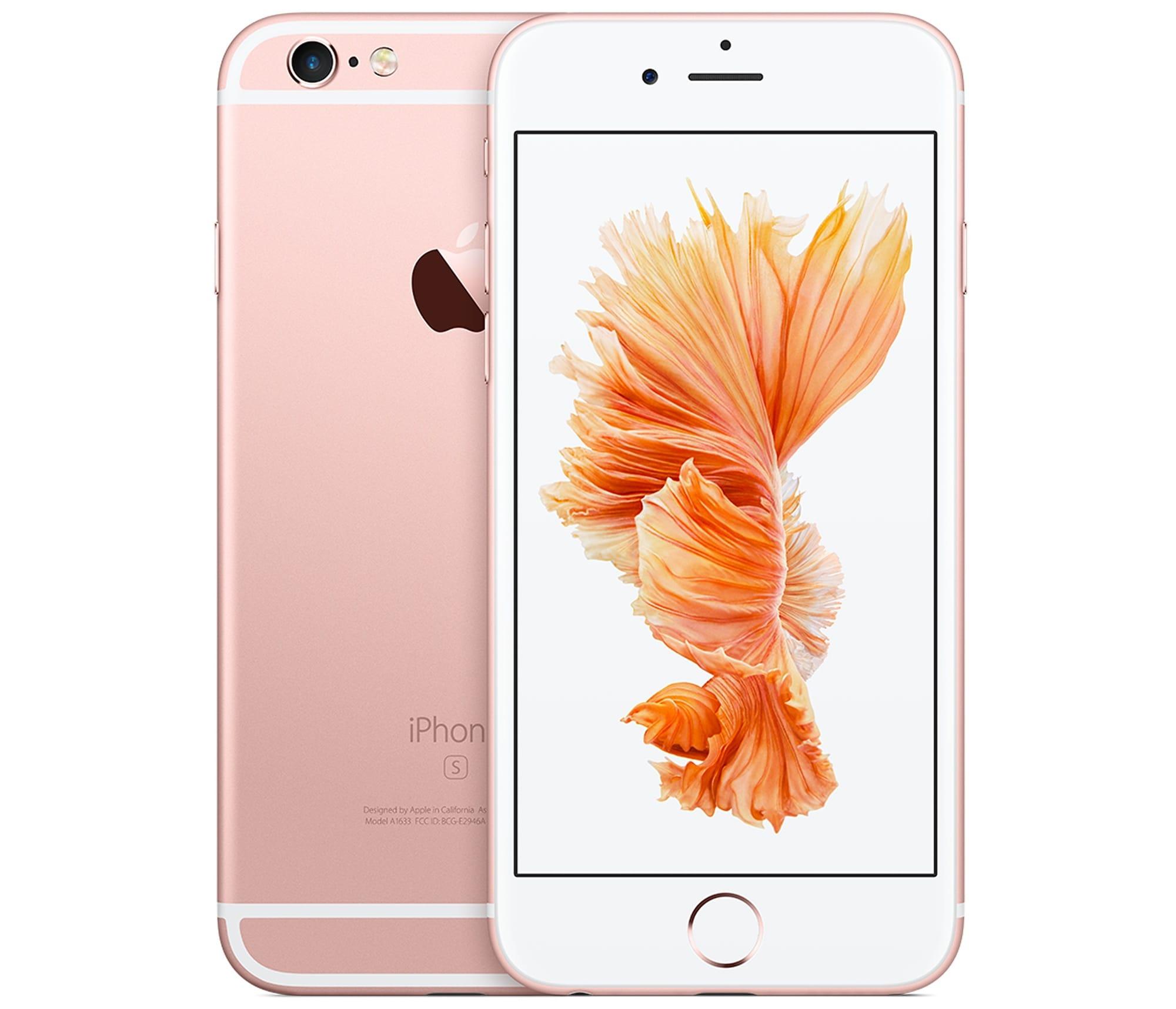 Цена iPhone 8 Plus в РФ наконец-то рухнула ниже психологической отметки