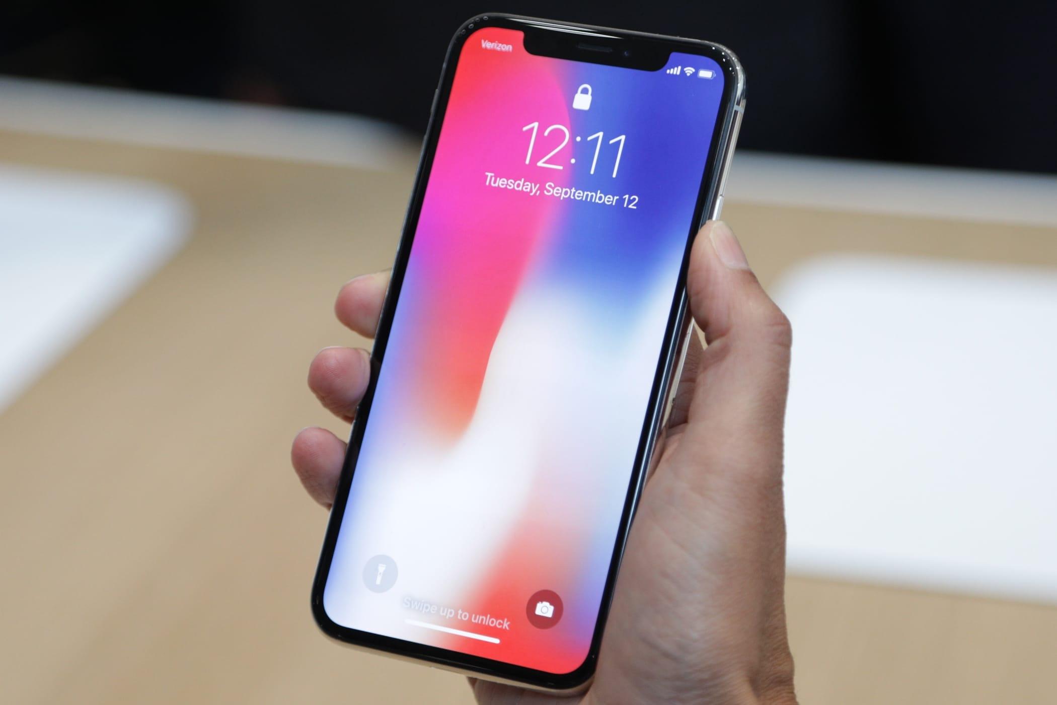 заработок в интернете с телефона apple
