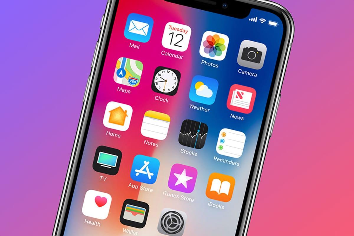 Цена наiPhone 8 в Российской Федерации упала через неделю после старта продаж