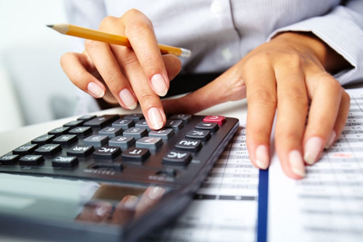 ФНС сумеет перекрыть иностранные интернет-магазины, отказавшиеся платить налоги вРФ