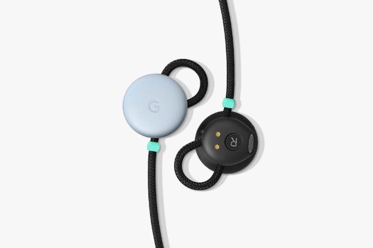 Купить беспроводные Наушники Bluetooth в интернет-магазине