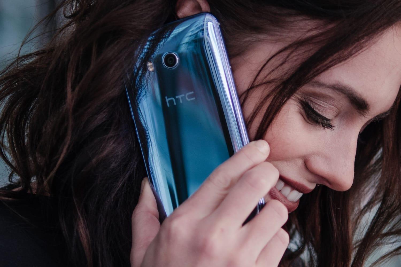 Рассекречены характеристики андроид One-смартфона HTC U11 Life