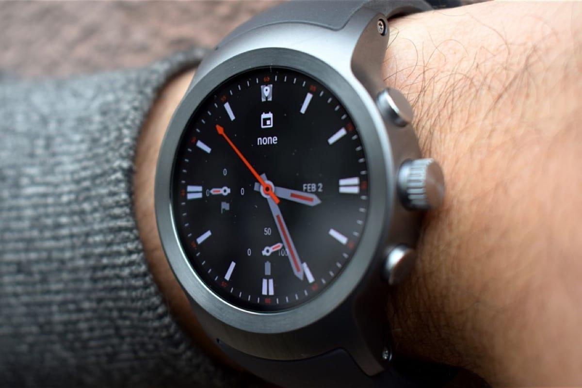 LG-Watch-Sport-2.jpg