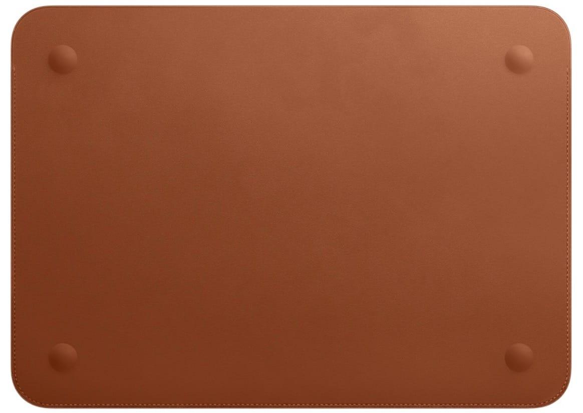 Apple выпустила самый дорогой чехол вистории стоимостью 11 490 руб.