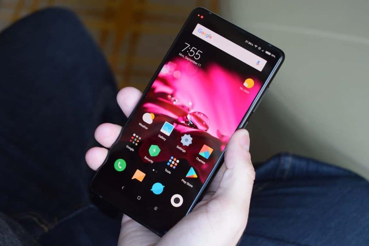 0 Полный официальный список смартфонов Xiaomi на которые можно установить MIUI 9