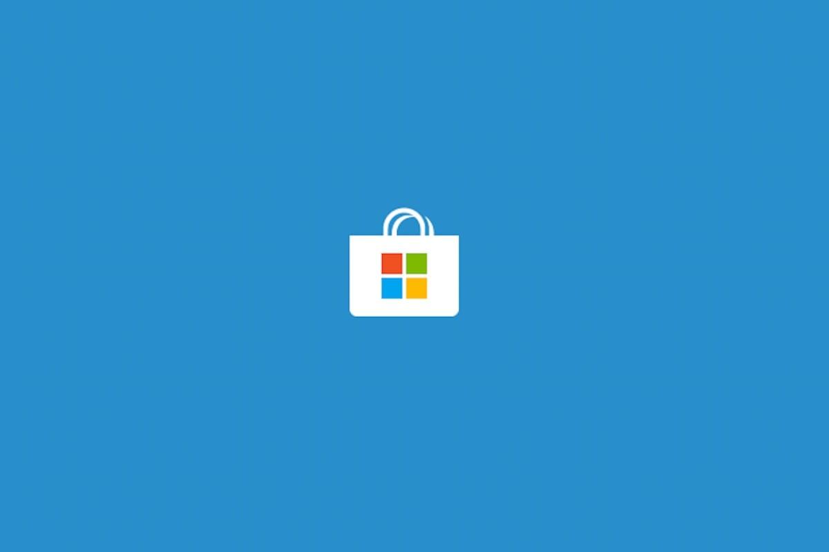 Microsoft запустила конкурента Google Play под названием Microsoft Store