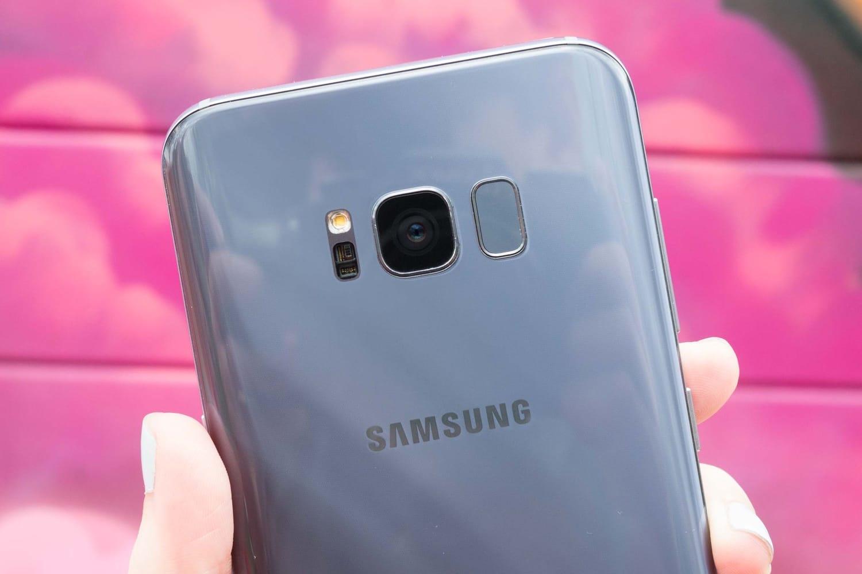 Samsung Russia - YouTube