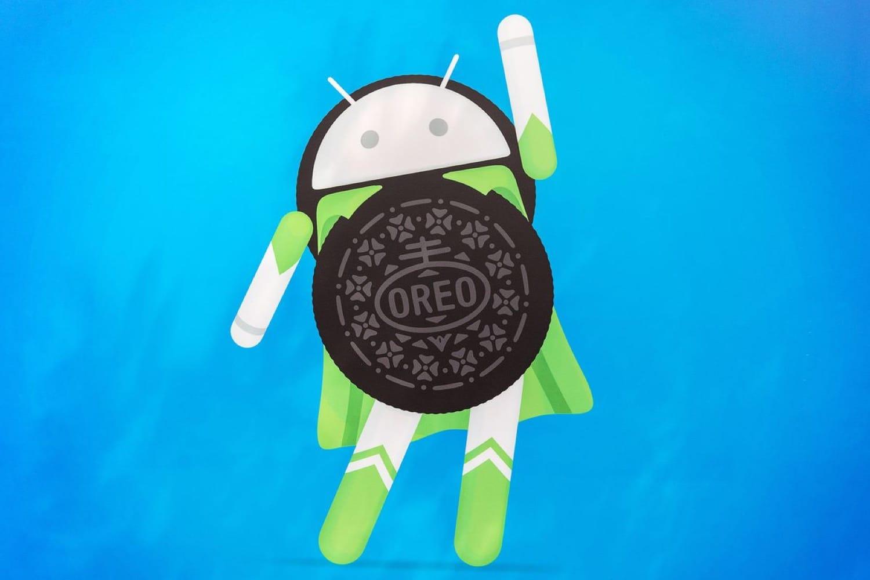 Android Oreo 8 0 Look: Полный официальный список смартфонов и планшетов Samsung