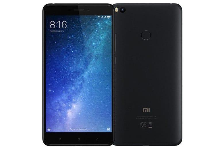 Анонсирована красная версия телефона Xiaomi Mi5X