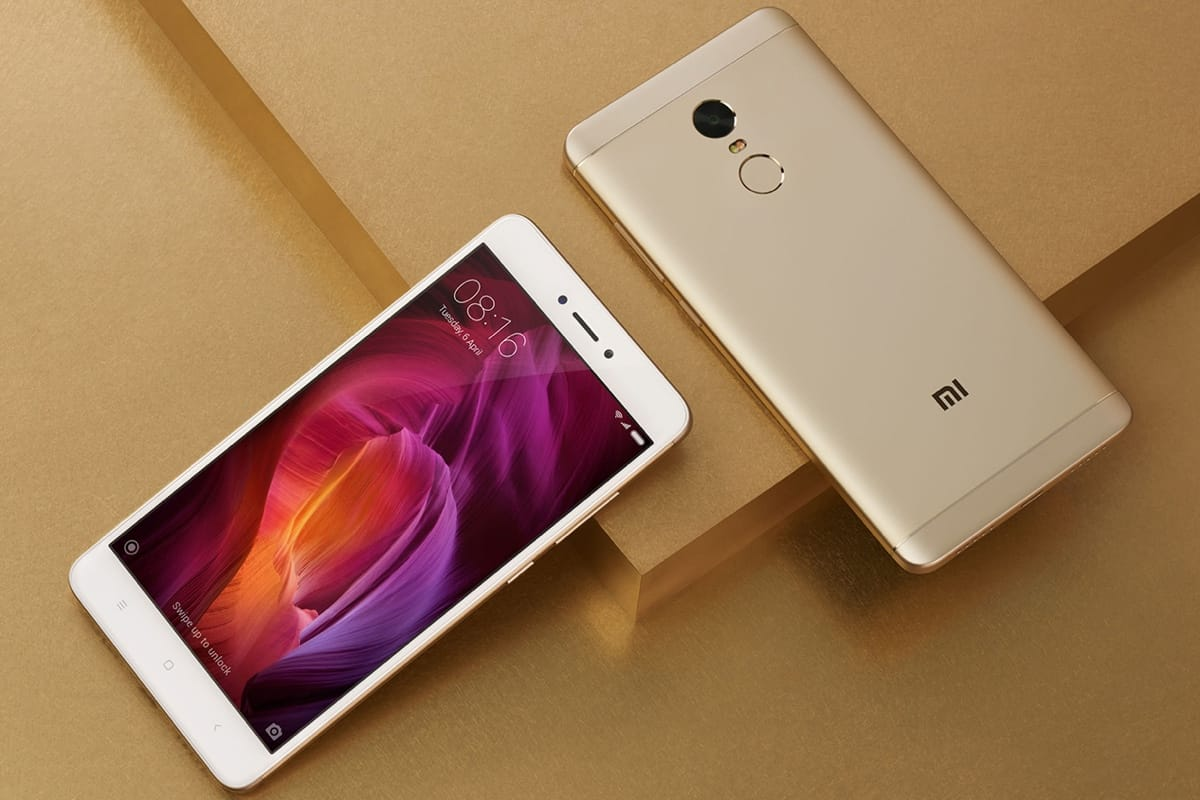 Китайцы выпустили клон iPhone X