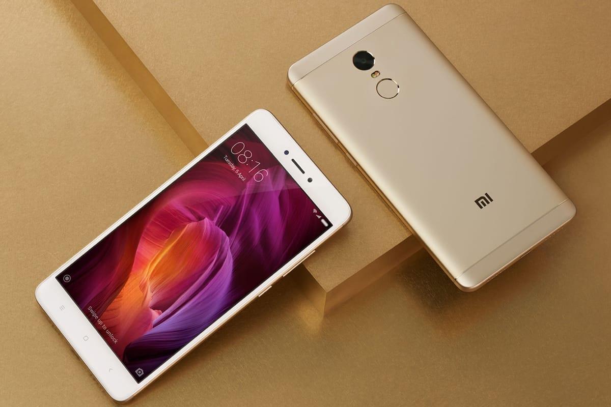 Китайцы реализуют копию iPhone Xза80 долларов