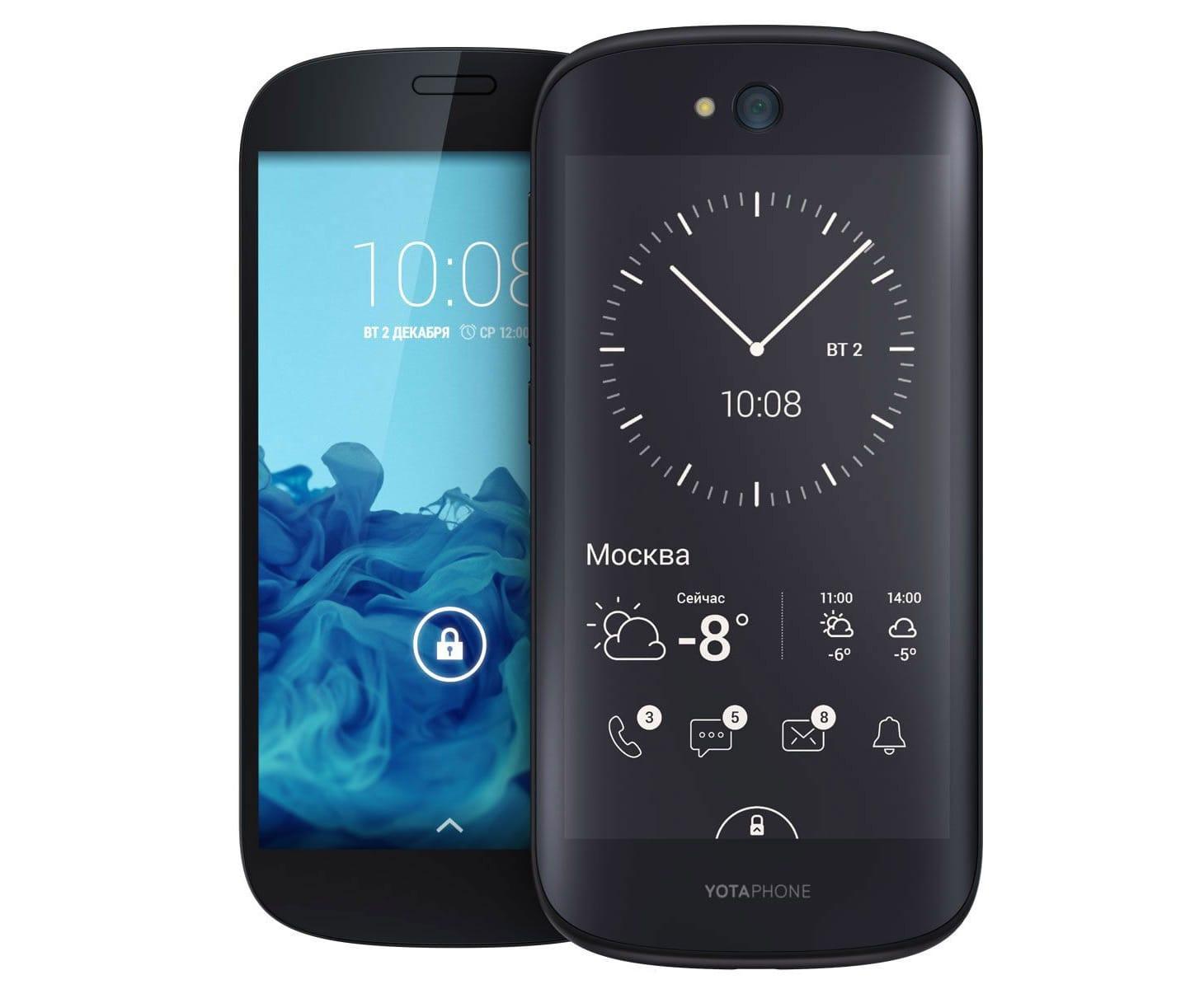 YotaPhone-2-Russia-Buy-6.jpg