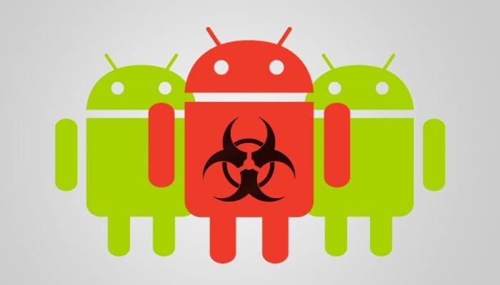 ESET предупредил о крадущих данные банковских карт троянах в Google Play