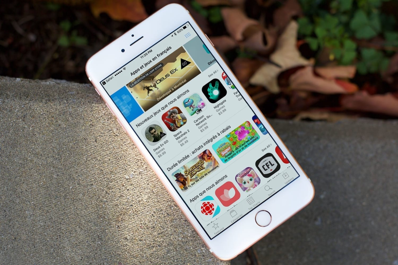 Apple запустила Apple Pay Cash вСША