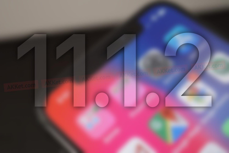 Решена проблема работы iPhone Xнахолоде