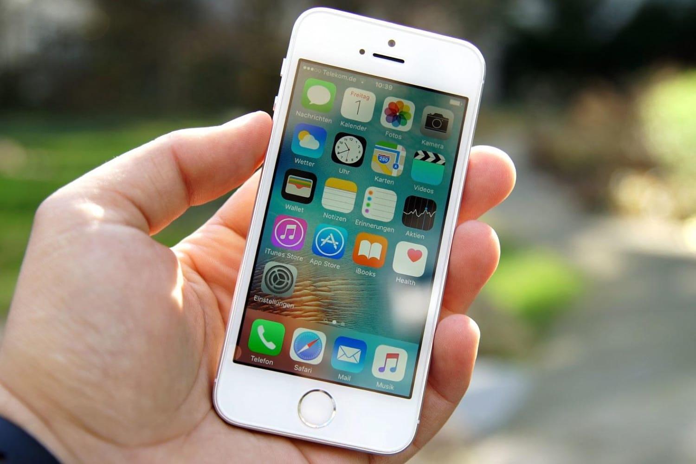 Apple вознаградит новый iPhoneSE возможностями iPhone 7— специалисты