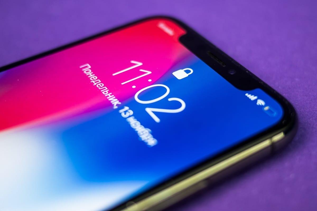Смартфон Apple iPhoneSE 2 может сохранить текущий дизайн