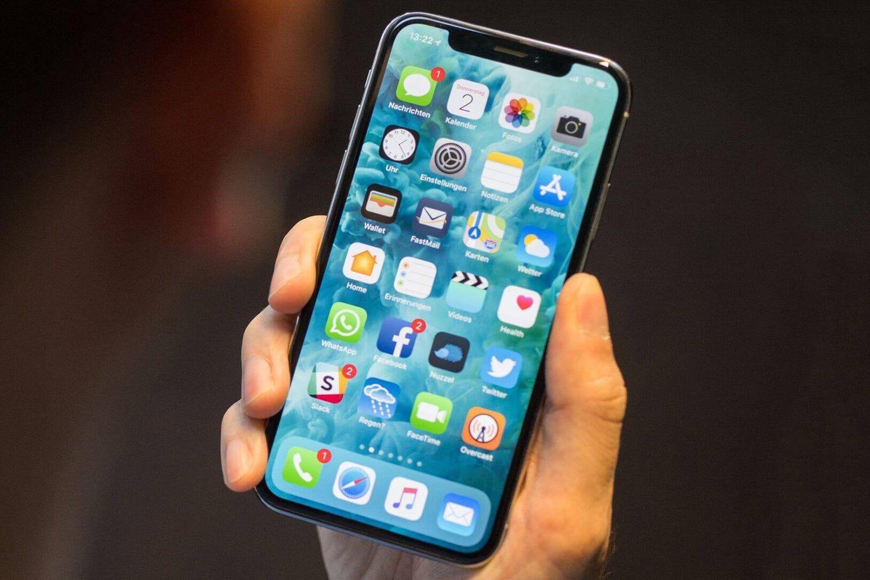 банк снял деньги кредитной карты iphone