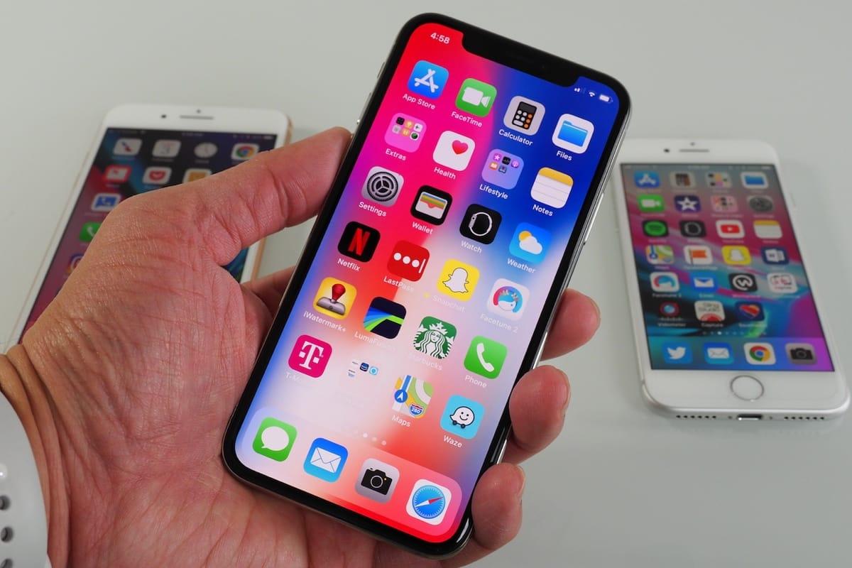 iphone 1 цена в россии