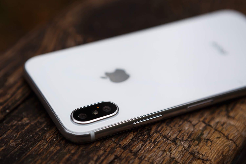 Магазин «Связной» очень жестоко кинул покупателя на iPhone X в первый день  продаж 54102f834deb9