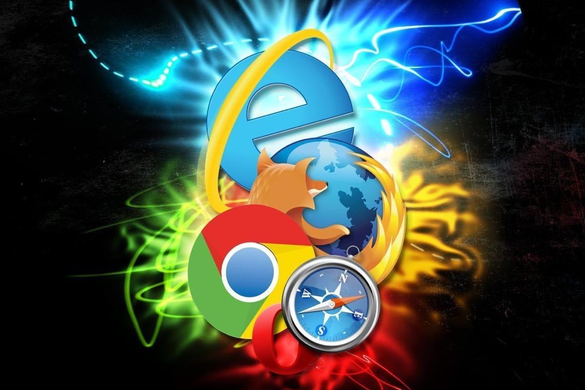 Назван самый известный мобильный браузер