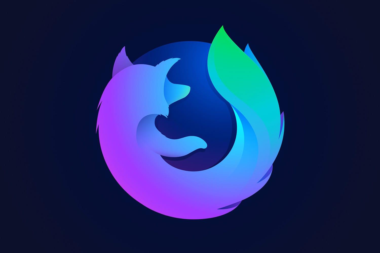 Mozilla выпустила высокоскоростной браузер Firefox Quantum