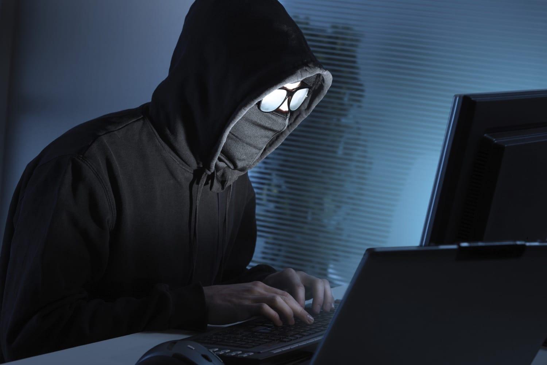 Google: хакеры похищают около 250 тыс. логинов ипаролей каждую неделю