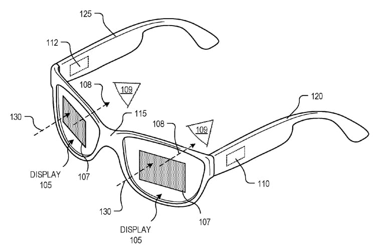 Google удачно создала новые потрясающие смарт-очки