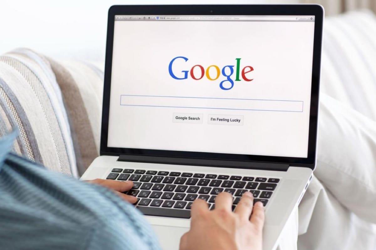 Google обновил функцию сравнения товаров впоиске