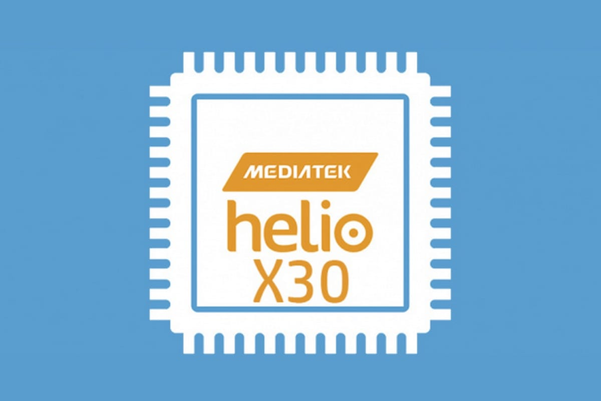 MediaTek прекращает выпуск флагманских процессоров