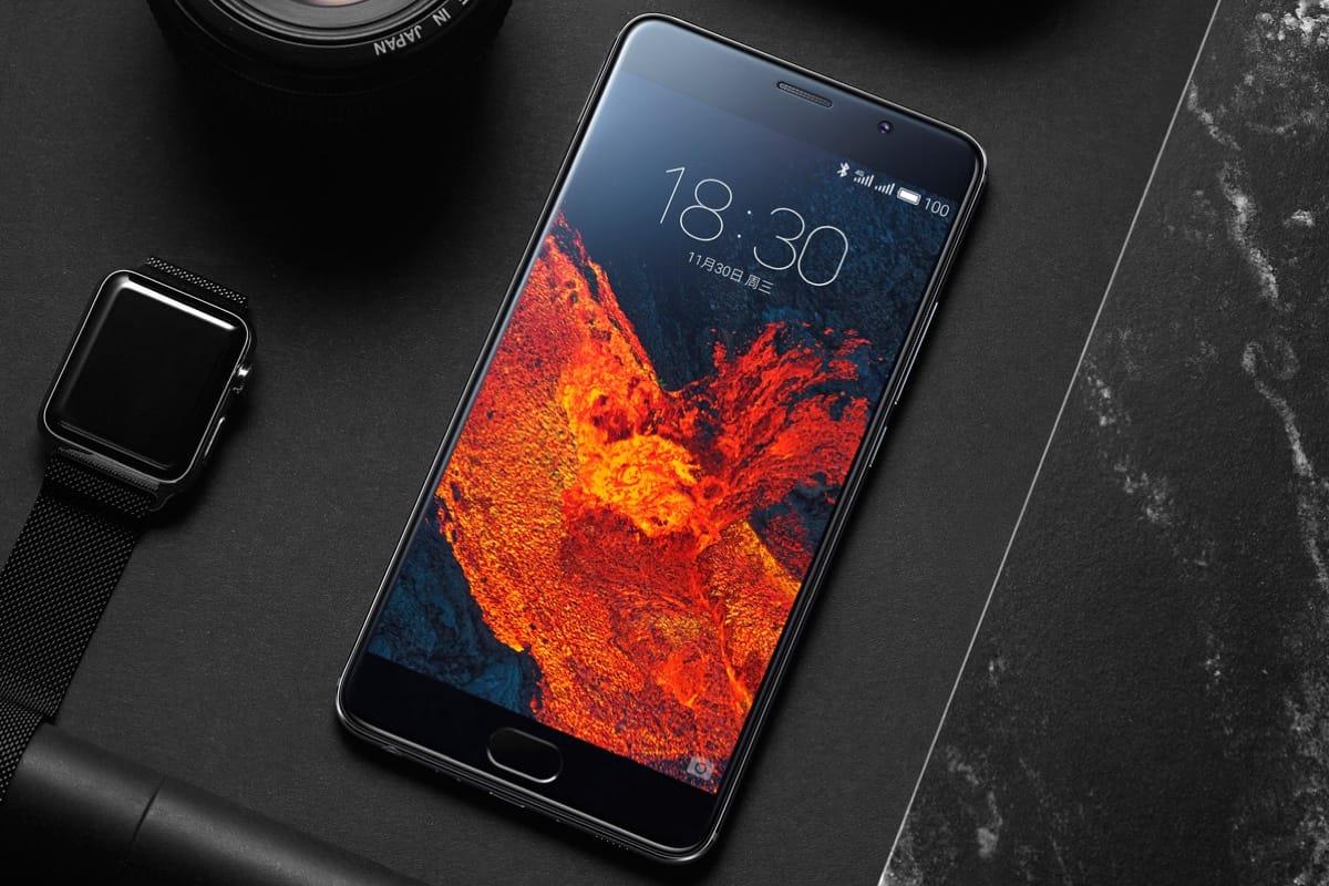 MediaTek прекращает выпуск процессоров для флагманских смартфонов