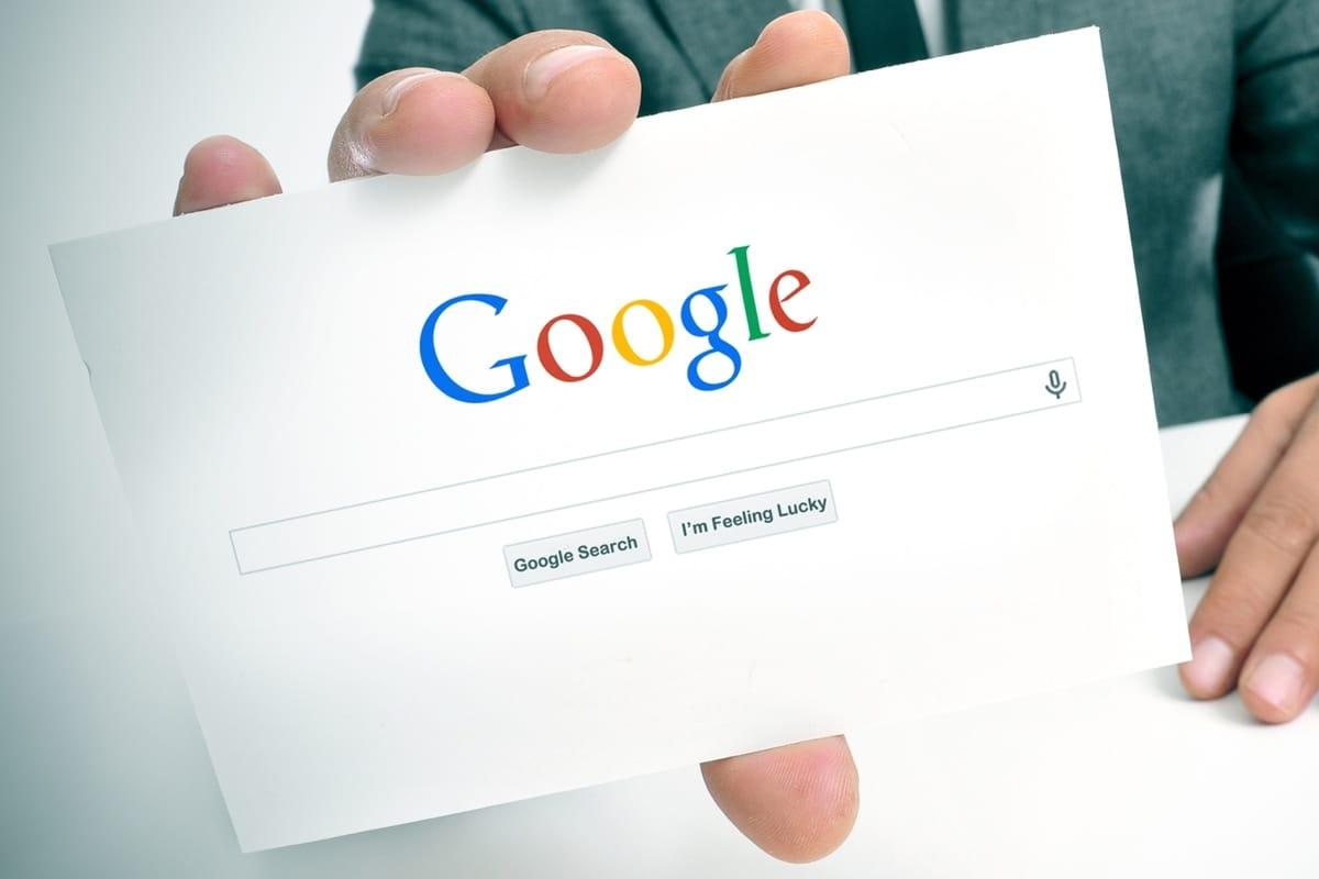 «Налог наGoogle» принес вбюджетРФ 7 млрд руб.