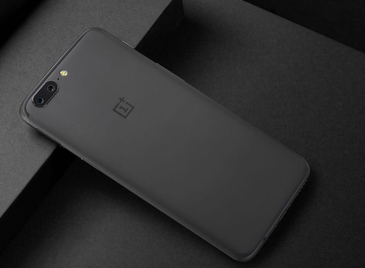 OnePlus 5T будет анонсирован 16ноября, впредзаказе— с21ноября