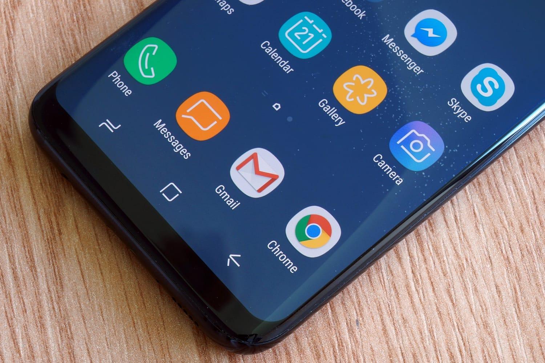0 Samsung Galaxy A5 произведет революцию на рынке недорогих смартфонов