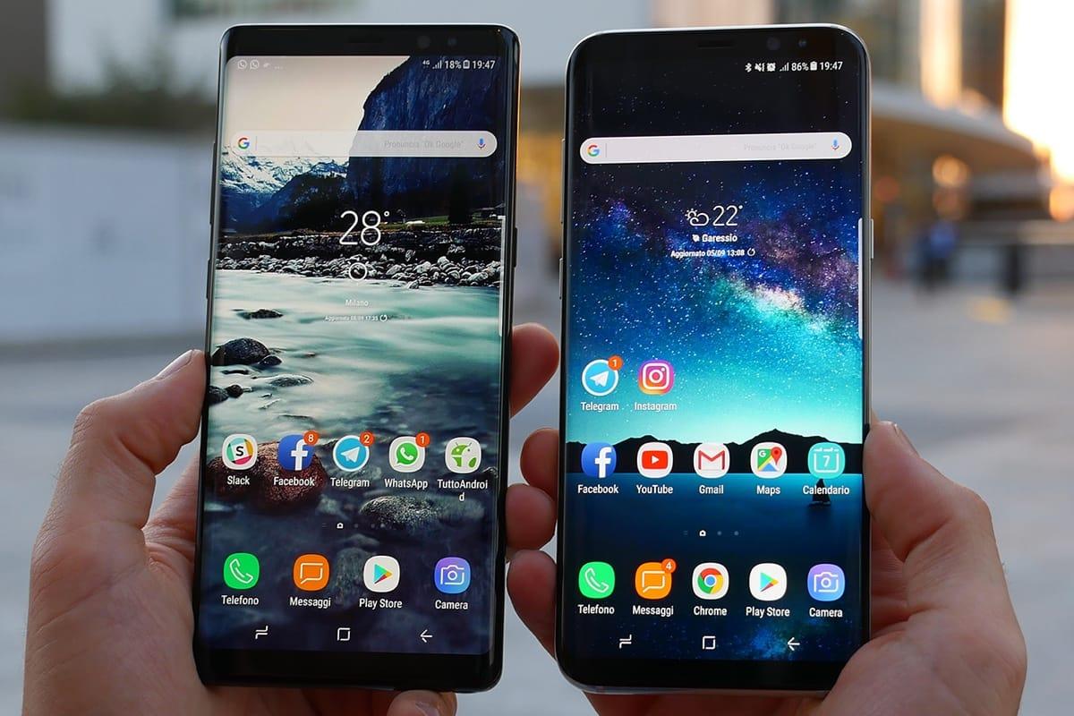 Huawei обрушила цены вчесть «Чёрной пятницы» и«Киберпонедельника»