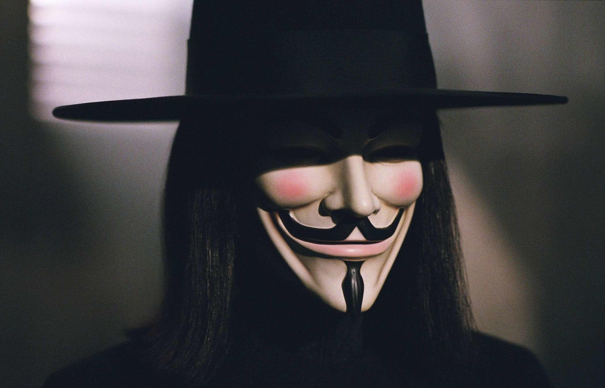 «ВКонтакте» насутки позволила всем публиковать анонимные посты