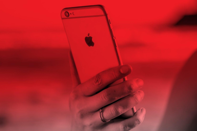 В Российской Федерации запустят виртуальный сотовый оператор под брендом Virgin миллиардера Ричарда Брэнсона