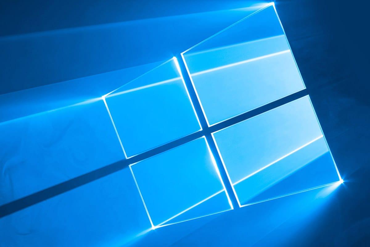 Microsoft прибавила вWindows 10 функции, которая уже давно есть на андроид