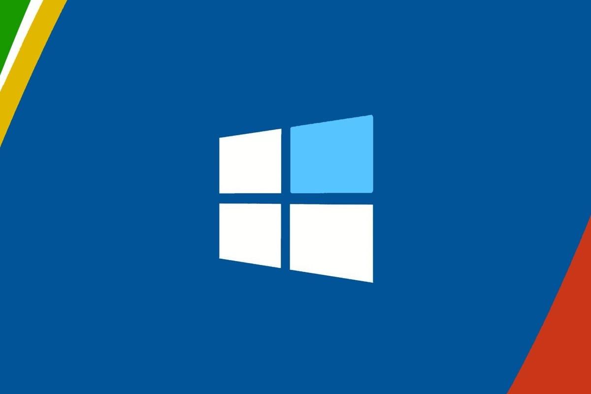 Бесплатное обновление доWindows 10 будет недоступно в 2018г