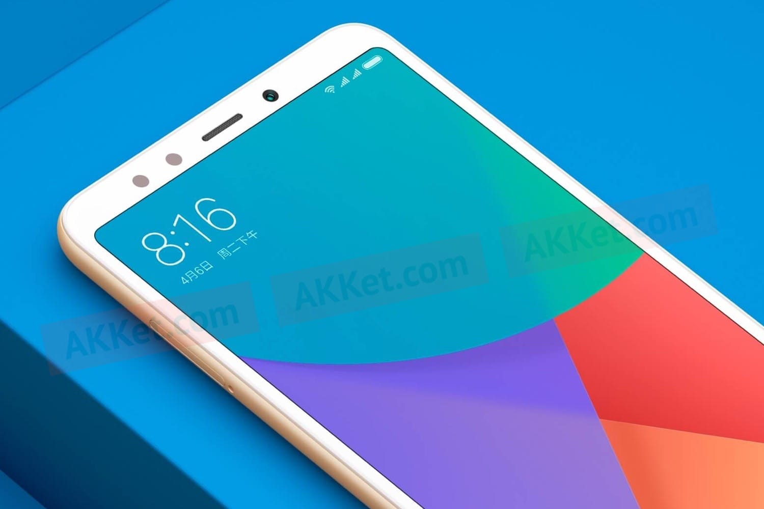 https://akket.com/wp-content/uploads/2017/11/Xiaomi-R1-Photo-Image-Official-4.jpg