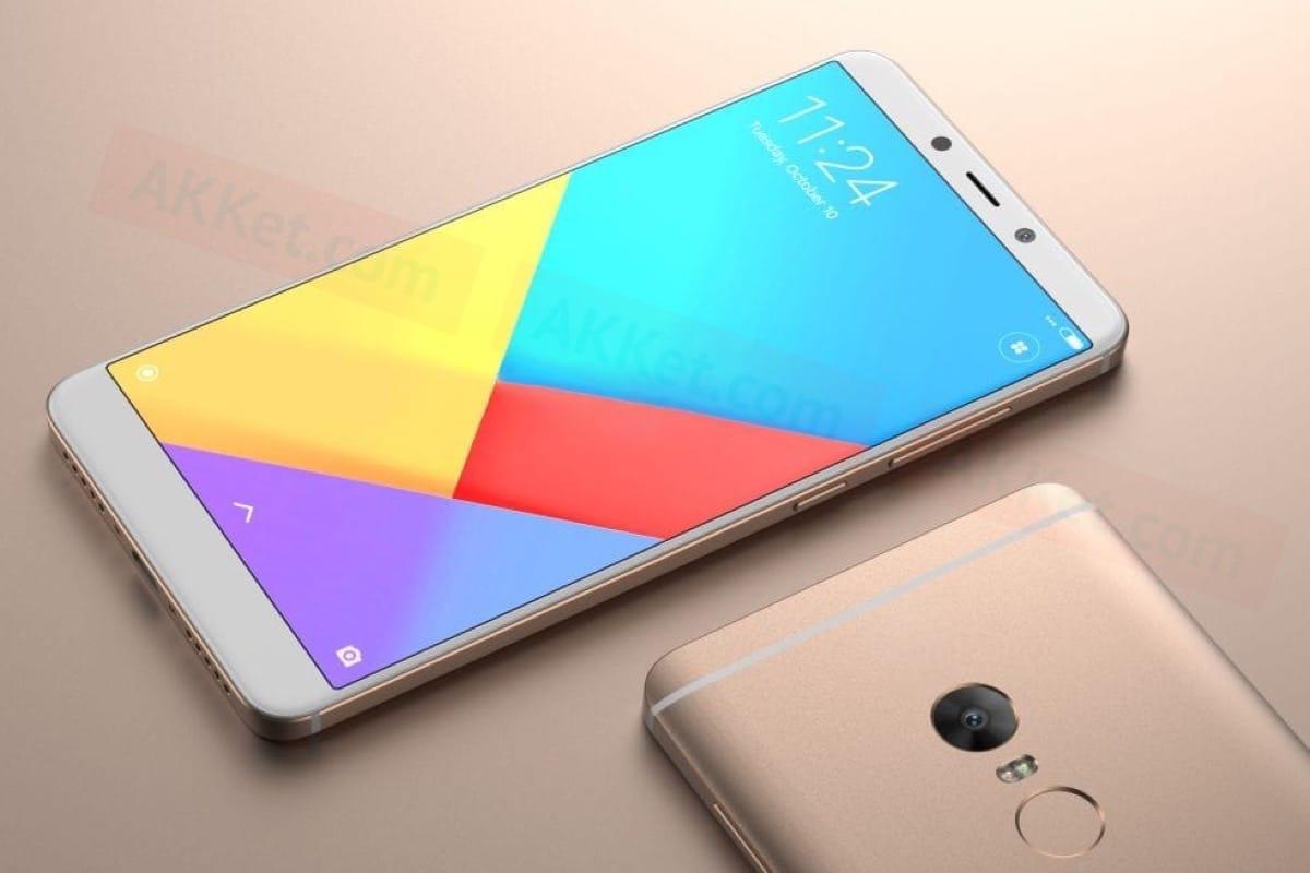 Будущий Xiaomi R1 показали нашпионских фото