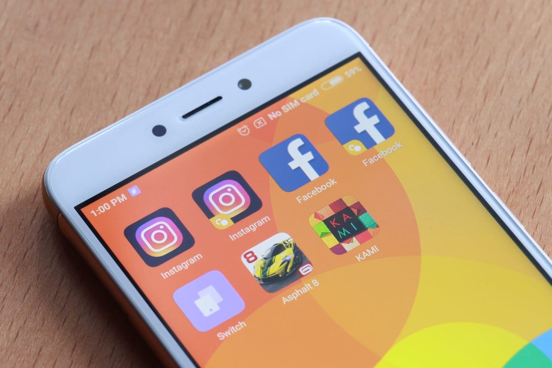 Xiaomi Redmi 5 иRedmi 5 Plus представят вДень одиночек