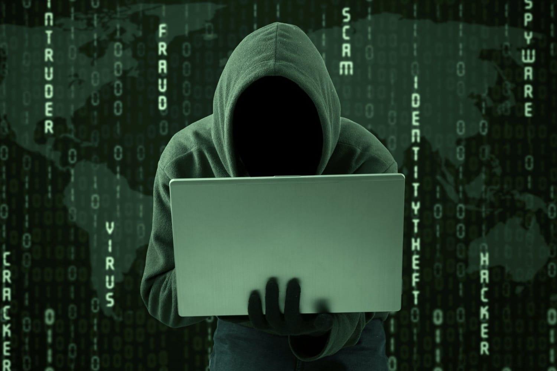 Google: как хакеры похищают логины ипароли