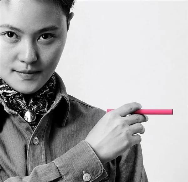 Xiaomi выпустила революционную электронную сигарету, которая полезна для здоровья