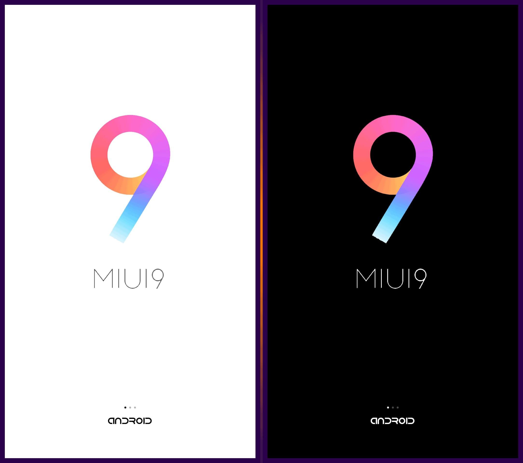 Все смартфоны Xiaomi обновят до Android 8 0 Oreo в виде MIUI 9 – сроки