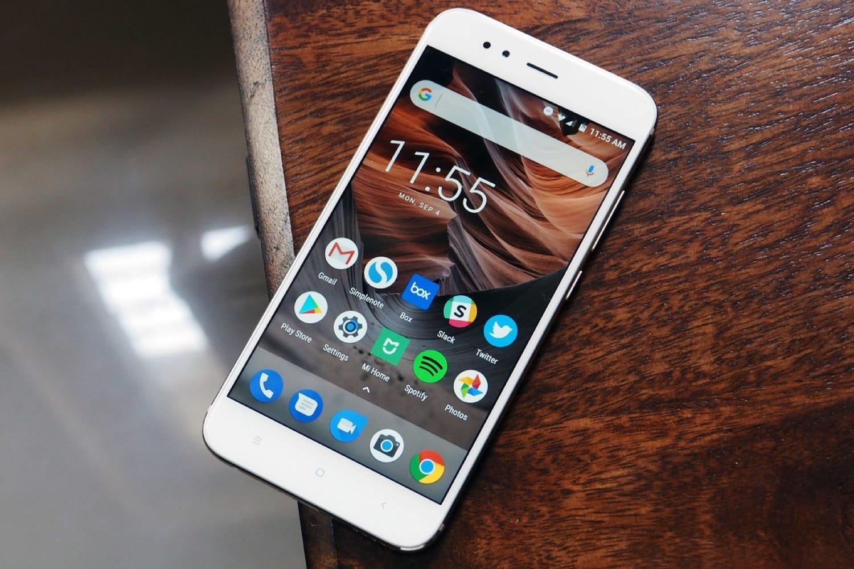 Следующая версия андроид даст возможность операторам утаивать информацию осиле сигнала мобильной сети
