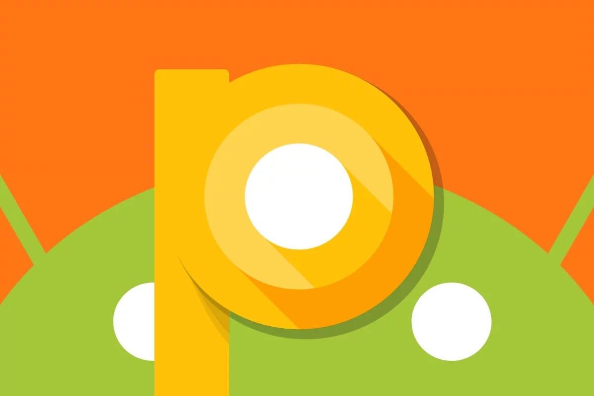 Андроид даст возможность сотовым операторам утаить данные окачестве связи